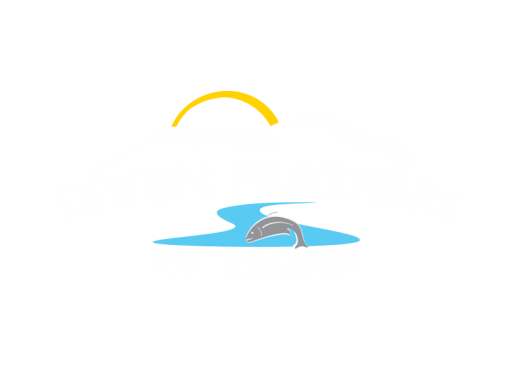 rv-resort